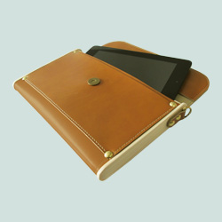 7 Inches tablet bag